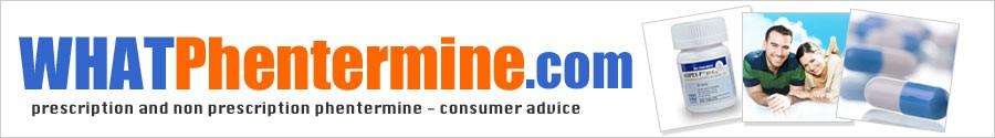 Phentermine Natural Alternatives