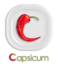 capsicum fat burning