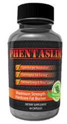 Phentaslim does it really work, impartial review